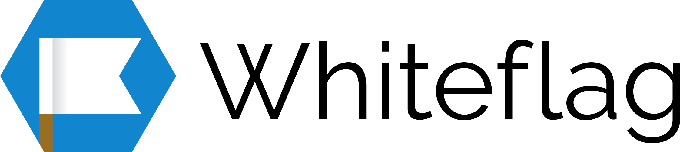 Whiteflag-logo-with-text-full-color.png
