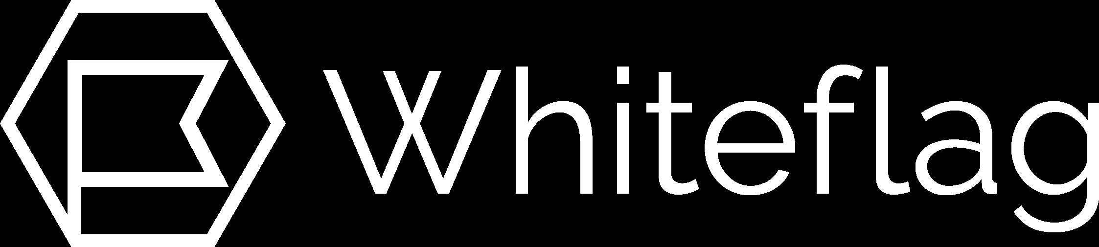 WhiteflagProtocol