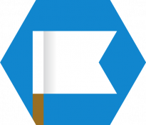 Whiteflag-logo-no-text-full-color.png